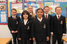 Prep School Linguists of the Month for November, 2015:   Isla S (Year 4), Joseph K (Year 4), Luci B (Year 5), Cameron O (Year 6), Maddie C (Year 7) and Harry R (Year 7).