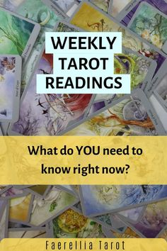 What do you need to know right now? Tarot readings can help you figure out the energies that are in play that you might not be seeing. Each week I create a tarot reading for each of the zodiac signs to help you understand the signs that the Universe is sending you. #tarot #tarotreading #zodiac #aries #taurus #gemini #cancer #leo #virgo #capricorn #scorpio #libra #sagittarius #aquarius #pisces Free Tarot Reading, Oracle Reading, Awakening Quotes, Spiritual Awakening, Physic Reading, Tarot Cards For Beginners, Angel Cards, Tarot Readers, Tarot Spreads