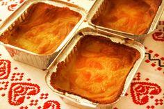 "Imelletty Perunalaatikko ""meidän mamman tapaan"" Christmas 2015, Lasagna, Pie, Pudding, Ethnic Recipes, Desserts, Food, Finland, Traditional"