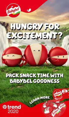 Bring on the snack time fun with Babybel. Made with 100% real cheese, kids will love it. Tap the Pin, and join the goodness! Gingerbread Christmas Decor, Rustic Christmas Ornaments, Babybel Cheese, Dentist Humor, Halloween Treats For Kids, Edible Crafts, Heart Healthy Recipes, Easy Recipes, Keto Diet For Beginners