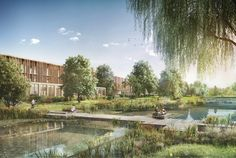 Plans submitted to turn Gatton Manor near Ockley into wellness retreat and medical spa | Surrey Mirror