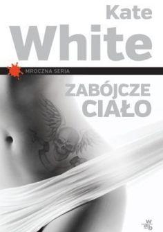 Wyszukiwarka wczasów biuro podróży Bielsko-Biała | Bestour- http://bestour.pl/oferta/wyszukiwarka/RWD/dla-seniorow/none/0_14_83/satellite-map