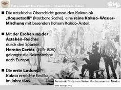 Bildergebnis für Cortez der Eroberer Christoph Kolumbus, Ecards, Memes, Europe, E Cards, Meme