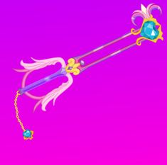 Bassed off of A Key that Quells fighting,war,and conflict. And ushers in peace Divine Angel (Cadence Keyblade) Kingdom Hearts Worlds, Kingdom Hearts Keyblade, Disney Kingdom Hearts, Mlp My Little Pony, My Little Pony Friendship, Kingdom Hearts Crossover, Princess Cadence, Fluttershy, Discord