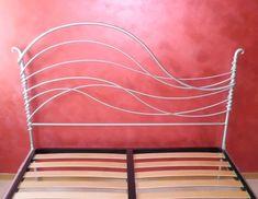 ► LETTI in Ferro Battuto → Made in Italy con Realizzazioni Personalizzate! Spedizioni Gratis in Italia! info@martelliferrobattuto.com Via Rapezzi 21..Prato..0574 32382 #ferrobattuto #ferro #specchio #letto #Martelli #artigianato #fattoamano #madeinitaly #spedizioniintuttoilmondo #arredamento #casa #interni #architettura #architecture #style #design #interior #home #homedecor #homedesign #furniture #wroughtiron #iron #bed #handicrafts #Italy #handmade #shippingthroughtworldwide Projects To Try, Home Decor, Decoration Home, Room Decor, Home Interior Design, Home Decoration, Interior Design