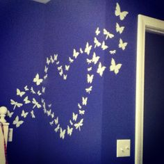 You gave me a heart with wings