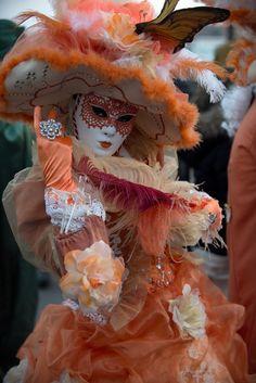 https://flic.kr/p/dVe68w | Carnevale di Venezia