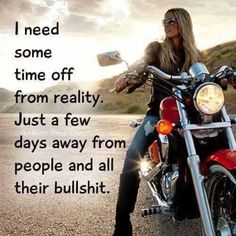 Harley Davidson News – Harley Davidson Bike Pics Easy Rider, Low Rider, Bike Quotes, Funny Motorcycle Quotes, Motorcycle Riding Quotes, Motorcycle Tips, Motorcycle Racers, Motorbike Girl, Ride Out