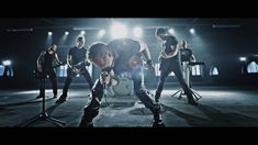 Poets of the Fall - Can You Hear Me (Official Video) This band is AWESOME!!