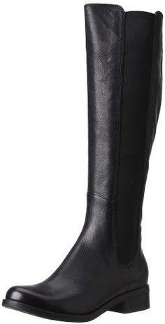 Cole Haan Women's Jodhpur Knee-High Boot on shopstyle.com