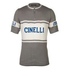 Vélo de course Cap Festina Rossin WATCHES vintage cycle Cap un fixie singlespeed