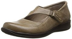 Softwalk Women's Taylor Too Mary Jane,Sage,9 N US SoftWalk http://www.amazon.com/dp/B00BFY85ES/ref=cm_sw_r_pi_dp_5WqFvb03423RD