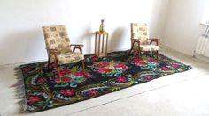 alfombras pequeñas alfombras grandes baratas alfombras para niñas alfombras salon baratas alfombras comedor alfombras patchwork alfombra verde alfombras recibidor alfombras de lana alfombra moderna alfombras grandes alfombras lana alfombra niña alfombra persa alfombra turquesa alfombra naranja alfombra negra alfombras modernas