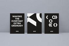 Actualité / Bunch - Kode Media / étapes: design & culture visuelle