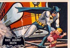 Batman-53.jpg