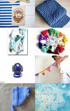 Trendy trends 111 by Светлана Барба on Etsy--Pinned with TreasuryPin.com