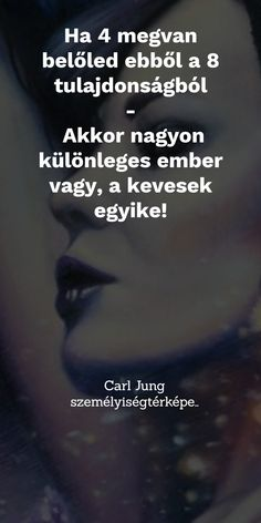 Carl Jung, Son Luna, Capricorn, Astrology, Psychology, Buddha, Feelings, Funny, Psicologia