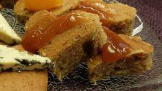 Meatloaf, Baking, Food, Baking Soda, Bakken, Essen, Meals, Backen, Yemek