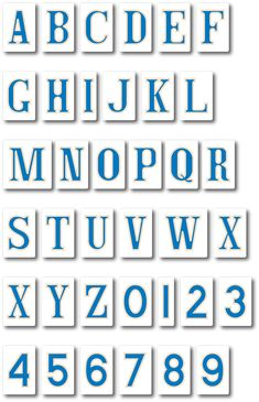 1000 Images About Fonts On Pinterest Graffiti Alphabet