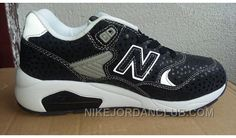 http://www.nikejordanclub.com/new-balance-580-women-black-cheap-to-buy-212265.html NEW BALANCE 580 WOMEN BLACK CHEAP TO BUY 212265 Only $85.00 , Free Shipping!