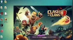 xxzhushou clash of clans apk download