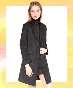 Pixie Market Isn't Goofing Around With These Major Discounts... #refinery29  http://www.refinery29.com/2014/09/74386/pixie-market-september-2014-sale