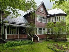 Pasternak-House.jpg