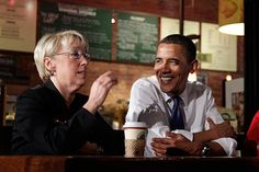Barack Obama Pictures, Images, Photos - Page 2