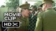 Sharpeville clip from movie Long Walk to Freedom