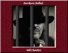 Check out BareRoots Bill Chambers on ReverbNation - #1 Americana in Austin, TX - quite an accomplishment.  If you like Johnny Cash unplugged, you'll like Bill.