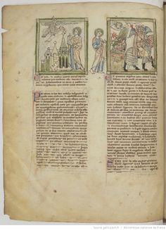 vue 20 - folio 4v