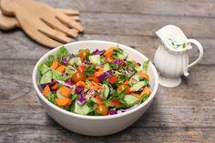 Jamie's Food Revolution ambassadors show us their twists on Jamie's simple green…