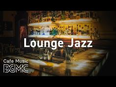 Lounge Jazz: Piano Night Slow Jazz - Lounge Bar Jazz for Great Evening - Chill Out Music J-pop Music, Buy Music, Live Music, Jazz Lounge, Lounge Music, Chill Out Music, Music For You, Jazz Cafe, Original Music