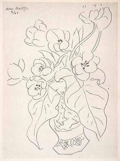 A Turtle's Salon du The — yama-bato: Henri Matisse . Henri Matisse, Matisse Kunst, Matisse Art, Matisse Tattoo, Matisse Drawing, Matisse Paintings, Oil Paintings, Landscape Paintings, Acrylic Painting Lessons