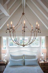 stehlampen hausdepot bedroom chandelier chandelier bedroomchandelier taylor and kelly interiors die 57 besten bilder von licht in 2018 hausdekorationen
