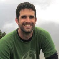 David Nelson, Plant Science, Facial Hair, Genetics, Beards, Celebration, Face Hair, Beard Style