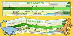 1000 images about dinosaurs on pinterest dinosaur fossils dinosaur eggs and fossil. Black Bedroom Furniture Sets. Home Design Ideas