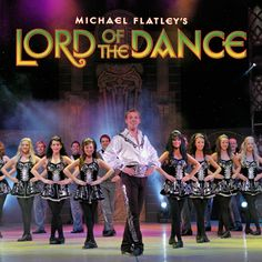 Awesome stylized Irish dancing & celtic music productions: Riverdance and Lord of the Dance, starring Michael Flatley. Those shows were awesome! Film Vf, Lord Of The Dance, Theatre Shows, Celtic Music, Stage Show, Irish Blessing, Movie Tickets, Irish Dance, Musicals