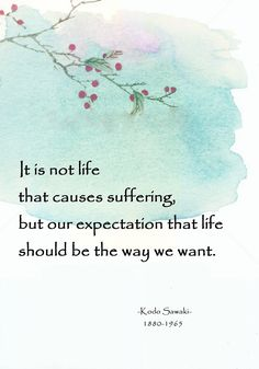 Zen Quotes, Wise Quotes, Poetry Quotes, Words Quotes, Inspirational Quotes, Sayings, Famous Quotes, Motivational, Zen Proverbs