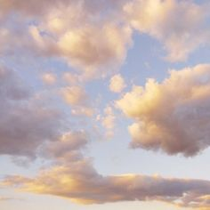 heard you like pastel sky Sky Aesthetic, Aesthetic Photo, Aesthetic Pictures, Pretty Sky, Beautiful Sky, The Garden Of Words, Pastel Sky, Sky And Clouds, Pretty Pictures