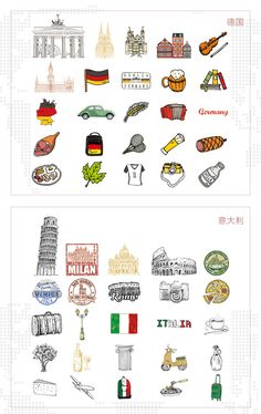 50 Best 文具 Stationary images  5497c8df0d09