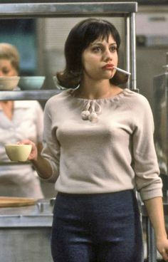 Brittany Murphy in Girl, Interrupted Girl Interrupted, Brittany Murphy, Arte Punk, Celebs, Celebrities, 90s Fashion, Pretty People, Movie Stars, Actors & Actresses