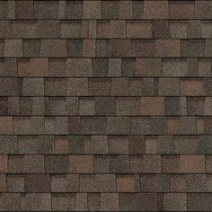 Best Landmark Pro Color Is Max Def Heather Blend Landmark 400 x 300