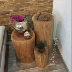 👉🏻💚🌲🍃 set dubových stolíkov, jedinečný a elegantný kúsok prírody a zároveň doplnok do Vášho domova 👏🏻😉  🛍✔️🔝 nájdete tu: http://reborn-w.sk/sk/ostatne/47-set-stolikov-trio.html  #new #home #natureathome #oakwood #solidwood #additionaltables #decoration #modernstyle #naturalstyle #woodworkinkg #handmade #returntothenature #rebornwsk