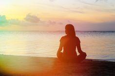 Meditar é viver! Estudos recentes indicam que a meditação diária é uma fonte de terapia e de transformação cerebral. http://www.eusemfronteiras.com.br/meditacao-muito-alem-de-uma-terapia/?utm_content=bufferc313f&utm_medium=social&utm_source=facebook.com&utm_campaign=buffer #eusemfronteiras #meditação #terapia