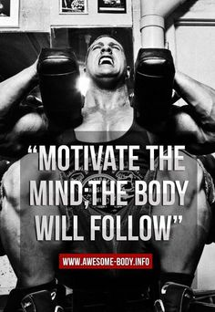 Bodybuilding: yes bodybuilding мотивация, фитнес. Sport Motivation, Training Motivation, Fitness Motivation Quotes, Health Motivation, Workout Motivation, Workout Quotes, Bodybuilding Motivation Quotes, Motivacional Quotes, Exam Quotes