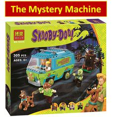 >>>This DealsOriginal BELA 10430 Compatible Legoed Scooby Doo Minifigures Brick The Mystery Machine 75902 Building Bricks Toys For ChildrenOriginal BELA 10430 Compatible Legoed Scooby Doo Minifigures Brick The Mystery Machine 75902 Building Bricks Toys For ChildrenCheap...Cleck Hot Deals >>> http://id481502937.cloudns.ditchyourip.com/32735241327.html images