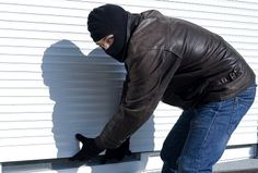 Incredible new blogs blog about home security, check it out! #home_security #home_security_companies
