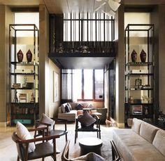 Mandarin Oriental Guangzhou - Google Search