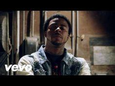 Sage The Gemini - Gas Pedal (Official Video) ft. IamSu - YouTube